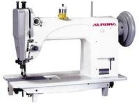 Прямострочная швейная машина Aurora A-900