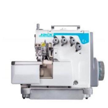 Оверлок Jack E3-5-М2-35 (комплект)