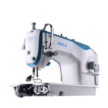 Промышленная швейная машина Jack H2-CZ-12 (комплект)
