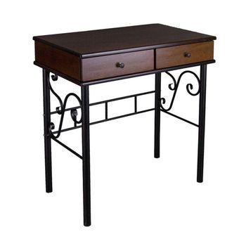 Дамский столик Сартон 21