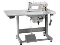 Прямострочная швейная машина Aurora A-250