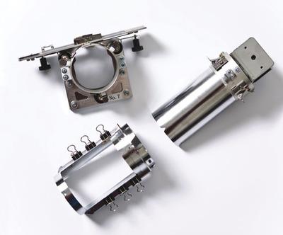 Цилиндрическое устройство для вышивания PRCL1 80*90мм