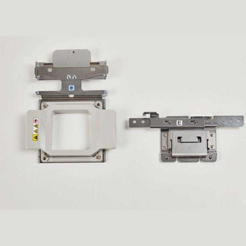 Магнитные пяльцы PRMFA50 50x50mm