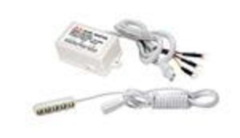 Светодиодный светильник для промышленной швейной машины Aurora HM-05AD