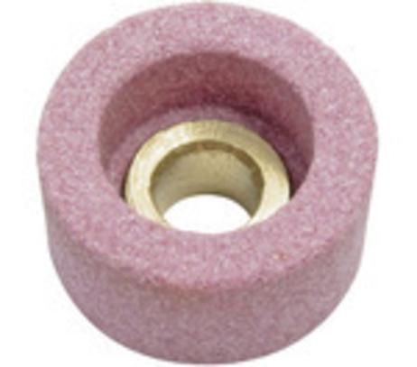 Камень заточной Aurora для дискового раскройного ножа W-12