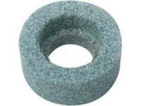 Камень заточной Aurora для дискового раскройного ножа YJ-65