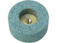 Камень заточной Aurora для дискового раскройного ножа В-7