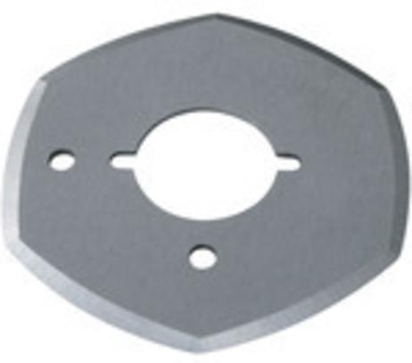Диск сменный Aurora 50 мм для раскройного ножа W-9