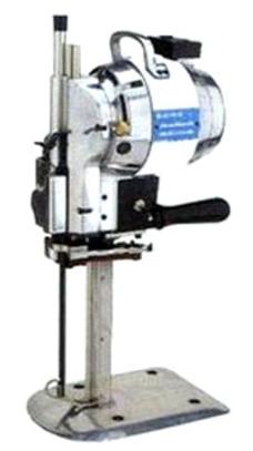 Вертикальный раскройный нож ZOJE ZJ-3-6