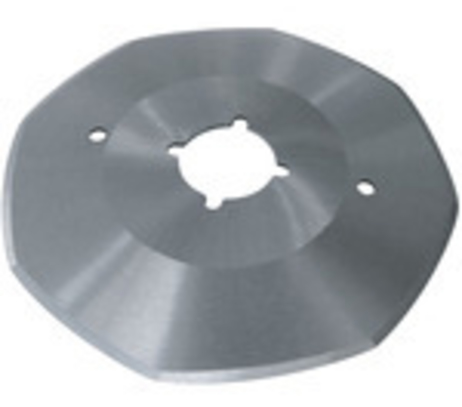 Диск сменный Aurora 100 мм для раскройного ножа S-135