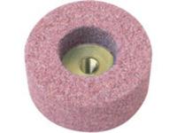 Камень заточной Aurora для дискового раскройного ножа S-150