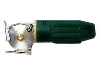 Дисковый раскройный нож Jasmine WD-2 50мм