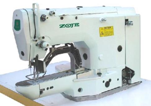 Закрепочная машина ZOJE ZJ1850