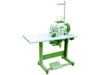 Швейная машина для изготовления складок Aurora  J-555-X