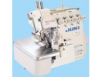 Оверлок промышленный Juki MO-6714S-BE6-44H-G39/Q141