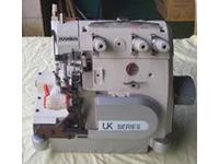 Оверлок промышленный Kansai Special UK-2000Н-WG