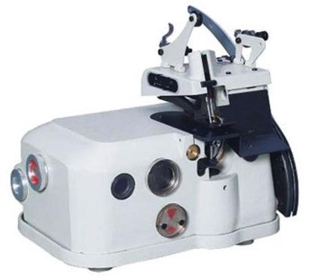 Краеобметочная машина JATI JT-2502