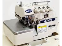 Оверлок промышленный Jati JT-757-516M2-55