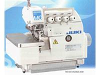 Оверлок промышленный Juki MO-6516S-DF6-40K