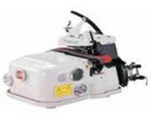 Краеобметочная машина VELLES VC 2502