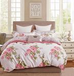 Комплекты постельного белья 1,5 спальные