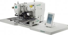 Специальное швейное оборудование