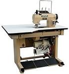 Швейные машины имитации ручного стежка