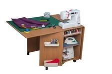 Столы для швейного оборудования