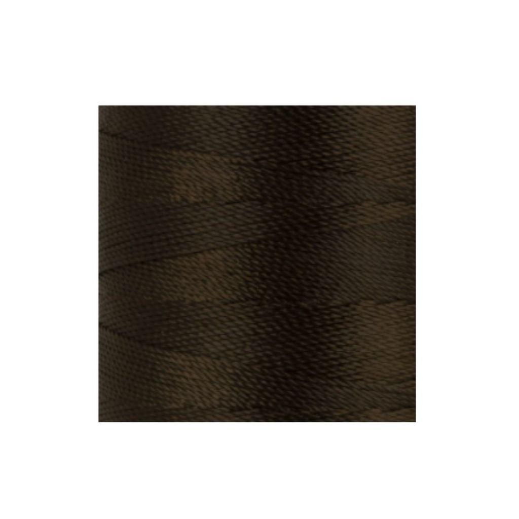 №496 т.коричневый